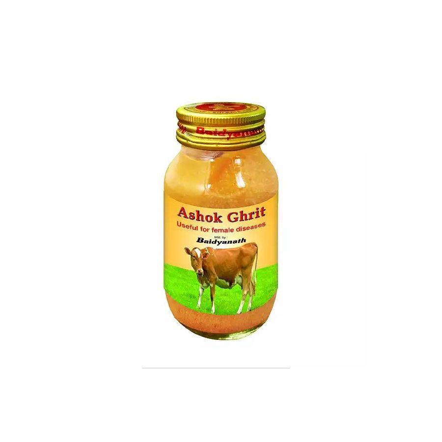 Ashok Ghrita