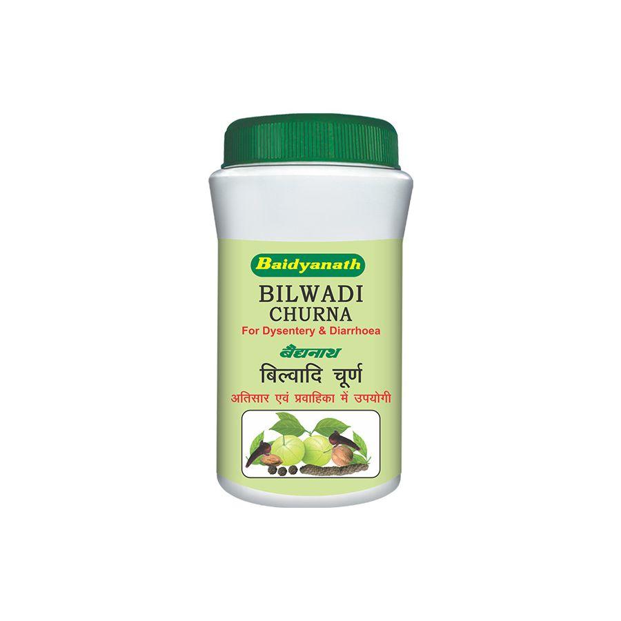Bilwadi Churna