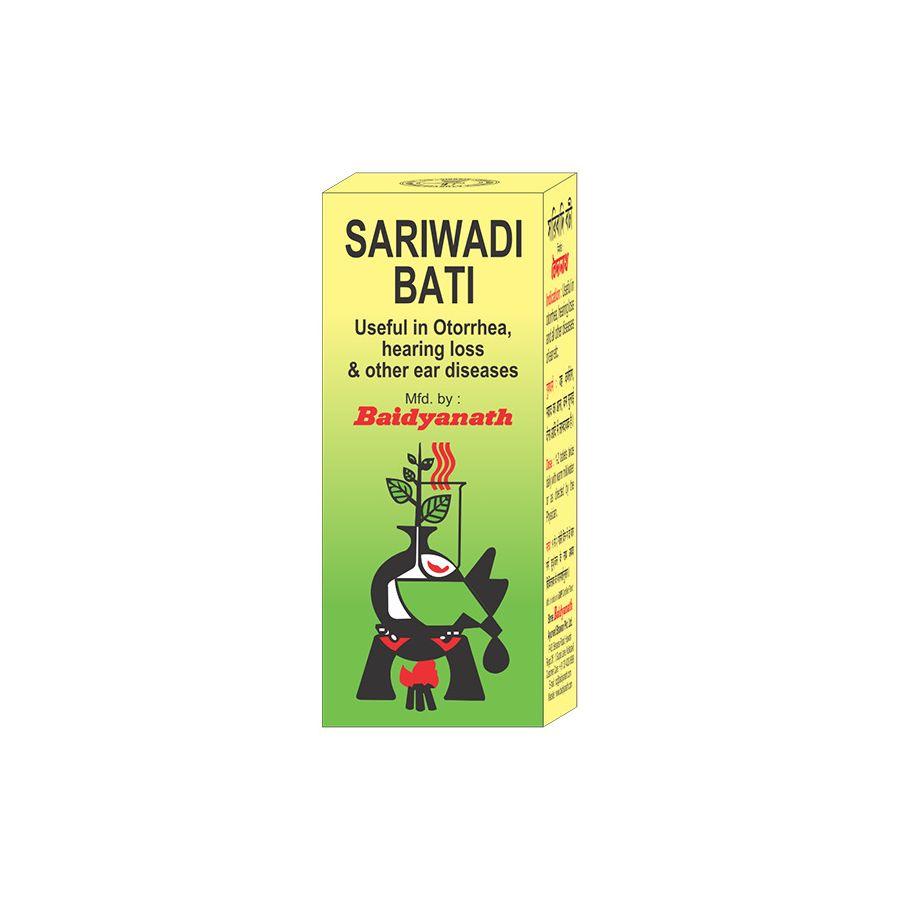 Sariwadi Bati