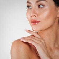 Baidyanath Skin care
